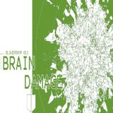 5LOWERSHOP #011 | Brain Damage
