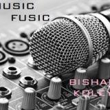 Music Fusic