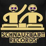 SBR - Feel The Beat #057 w/ AnGuZ (Gast-DJ) on CLUBsoundz.fm WEBRADIO (30.03.2016)
