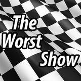 Ep. 14: Final episode