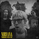 Nirvana - Tomorrow Never Came (Tribute to Kurt Cobain)