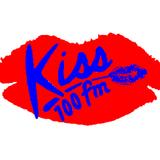 Unknown DJ - Kiss FM Old School Hardcore (2000-05-31) (Part 1)