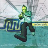 mixmania 2002 02