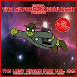 The Lost Magic Mix Vol. III