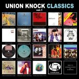 UK Soul Acid jazz Downbeat - UNION KNOCK Classics vol.1