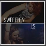 Sweetpea-Exclusive mix(Featuring J:S)-The Everyday Junglist Podcast-Episode 304
