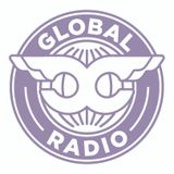 Carl Cox Global 562 – End of Year Special