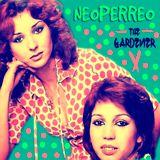 Neoperreo
