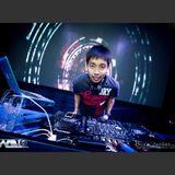 Befor HBD DJ_Kengjang Let's Go....!!!! เต็มกร๊าฟ