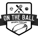 On The Ball - Episode - 20