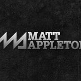 Matt Appleton - Transmission (Lightwave Radio June 2013)