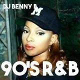 90's RNB on Repeat - 3 Hour Blast