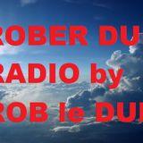 Roberdub Radio - A Flow Dub Reggae Mix
