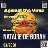WH57-Vol. 6 - Natalie de Borah - Against the Virus Epidemic