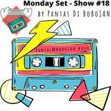 Kanzen Archives Show #18 (Monday Set) by Pantas@BoBoJAN #040