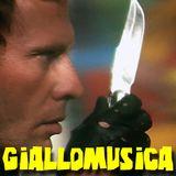 GialloMusica - Best of Italian Genre Cinema Sounds - Vol.31