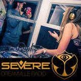 Set Dreamville Radio Tomorrowland