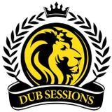 Roots to Steppas vinyl B.O.D.A. b2b Duburban live on Bassport FM Radio 09-03-18