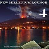 New Millenium Lounge 4