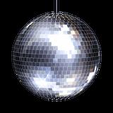 Zona Libera 433 >>> aired 22 iulie 2014<<< disco