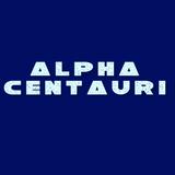 Alpha_Centauri_16 - RUC