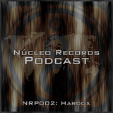 NRP002 - Hardox