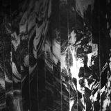 IWN/KALM - Matusalem_Moods