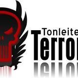 TonleiterTerrorist - Static Kill One´s B-Day Battle (Round 2) Hardcore Mix 17.10.2014