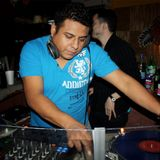 Dj Cheke Friday`s Party 02