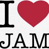 Love Jams Megamix by A Zanyboy625 Production