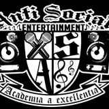 Jay 5ive & G-Double Flex FM 13-06-2013