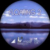 Floating 2 // Le Wagon/Batofar Session (w/ Jeremih, The Weeknd, Cashmere Cat, Shlohmo + more)