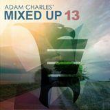 Adam Charles' Mixed Up 13