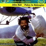 POLICE IN HELICOPTER RIDDIM REMIX