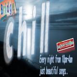 Chill - 3am-4am Live - Bridge County FM (chartsound)