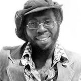 The Retro Mix 6-10-17: Tribute to Curtis Mayfield
