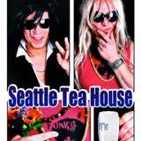 P.M.FMs Seattle Tea House LiveMix & Jam 04_2012