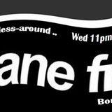 KFMP - OLD SKOOL . Bones-E-boy . Old Skool Mess-around #33.  27/2/13 . Kane fm