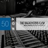The Background Flow 50