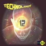 Technology 12