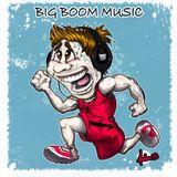 Big Boom Music