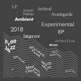 Underflow 2018: Part Three