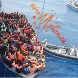 #PT Crónica Elisabete Rodrigues - A Europa e a Cimeira Humanitária Mundial (2:00)