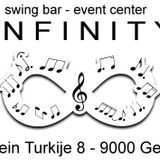 white frog resident night at club infinity klein turkije 8 9000 gent 19-10-2014