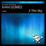 Ivan Gomez Vs Guerrero-Medina - Scream 2 The Sky (Julian Sula Mashup Remix)