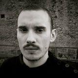 Maxime Iko Mixtape for KALTBLUT Magazine