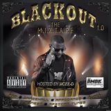 BLACKOUT 1.0 THE MIXTAPE