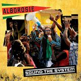 Alborosie 'Dub The System' Sampler (2013)