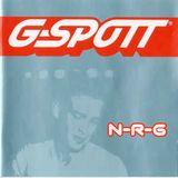 The Sound of G-Spott // 1 Hour DJ-Mix