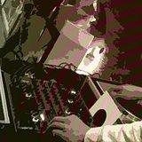 Mr Pepper Oldies / Hip Hop / Jazz / Soul-Funk-Disco pieces